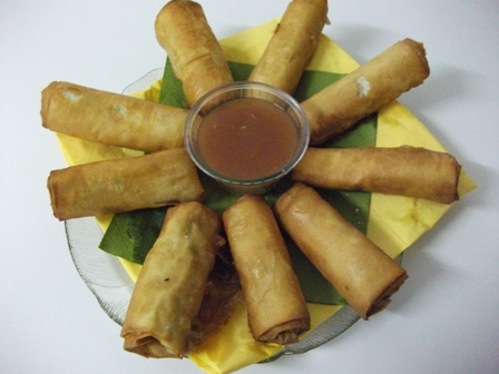 crepes_chineses_caseiros