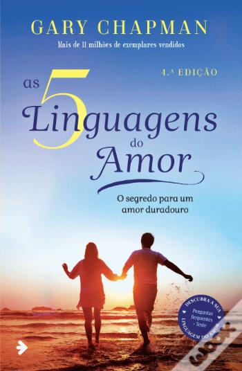 https://www.wook.pt/livro/as-5-linguagens-do-amor-gary-chapman/23866208?a_aid=599b4a76bd1b3